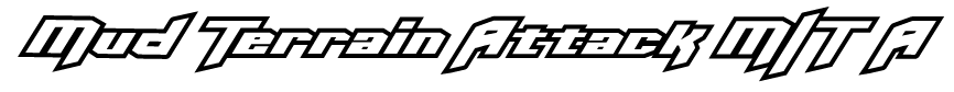 AMP_MTA