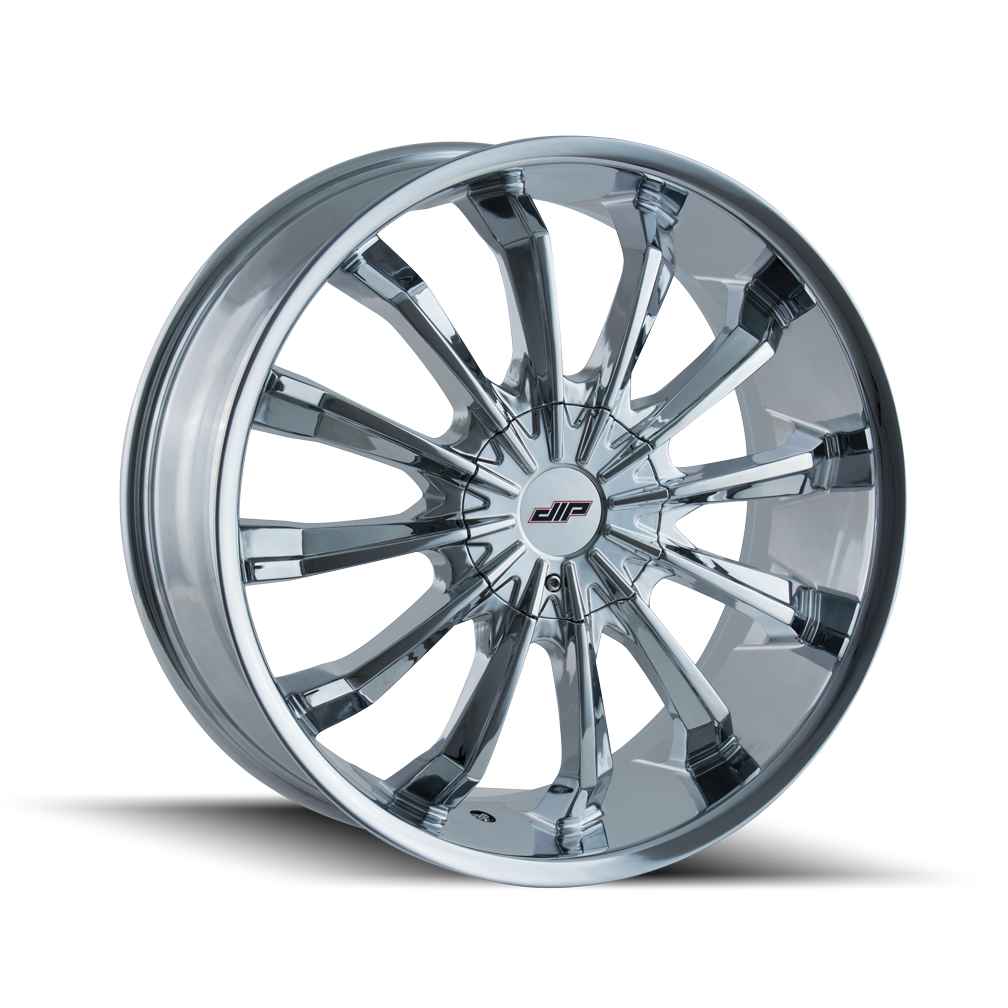 Dip Rims In Chrome >> Dip Product Category The Wheel Group