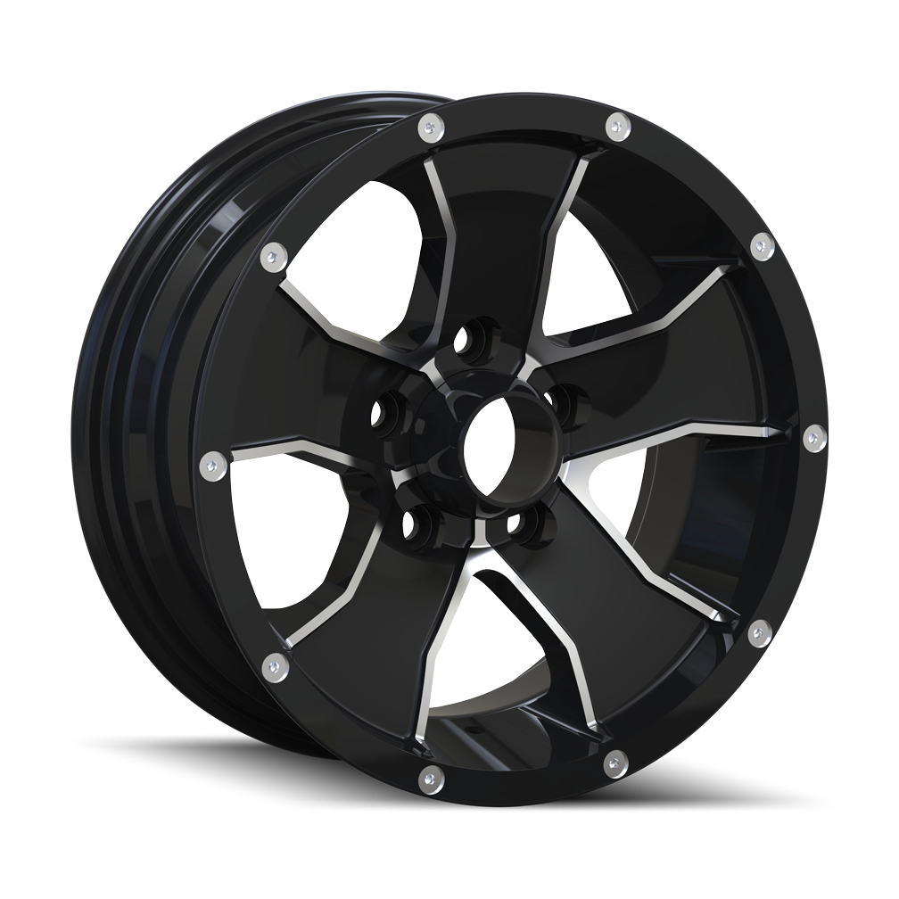 trailerwheel14-460bm1