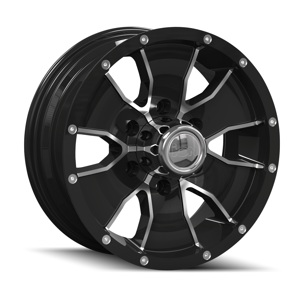 trailerwheel14-560bm1