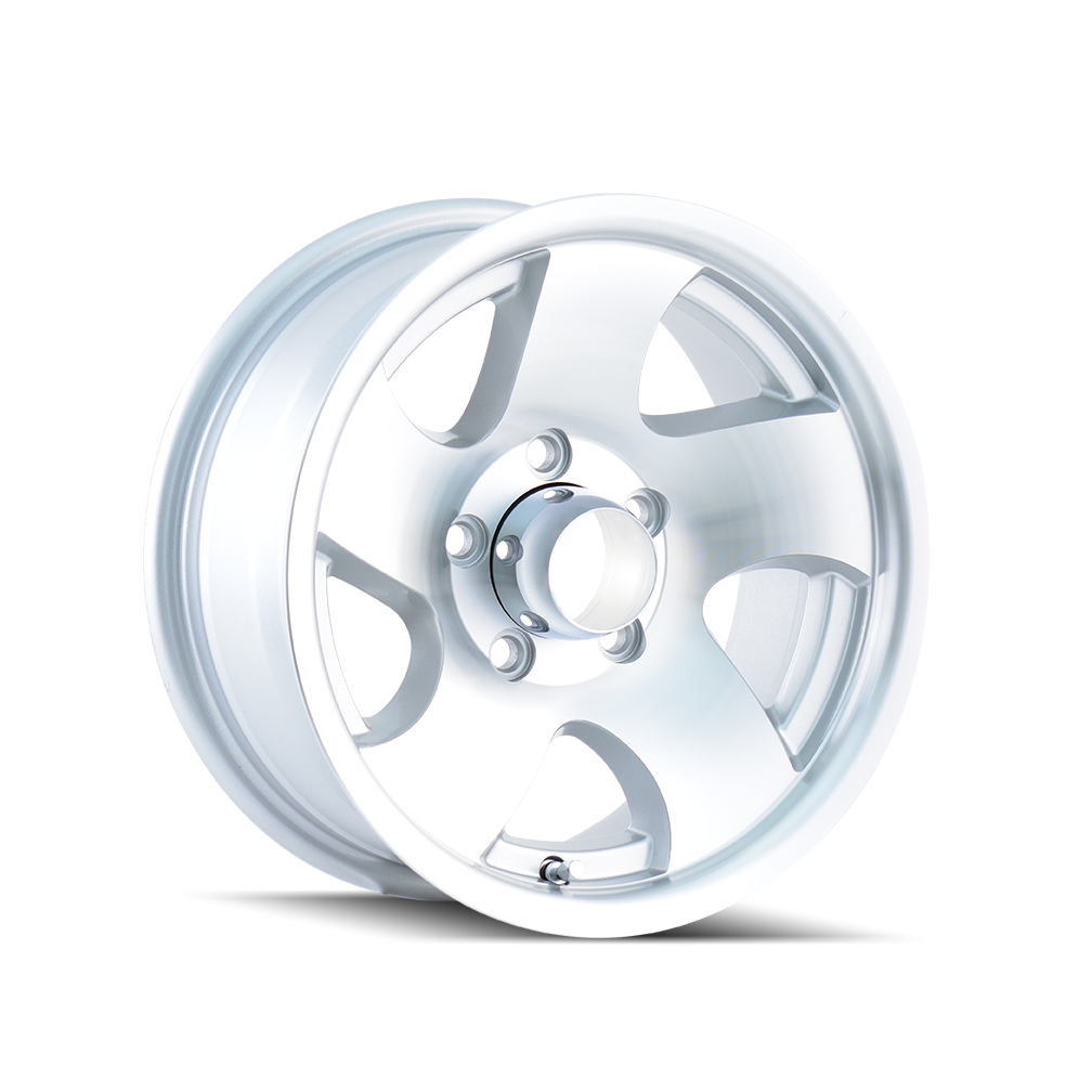 TRAILERWHEELS10M1