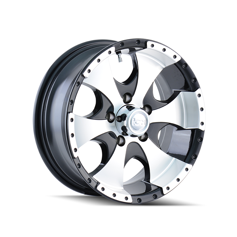 trailerwheels136b1