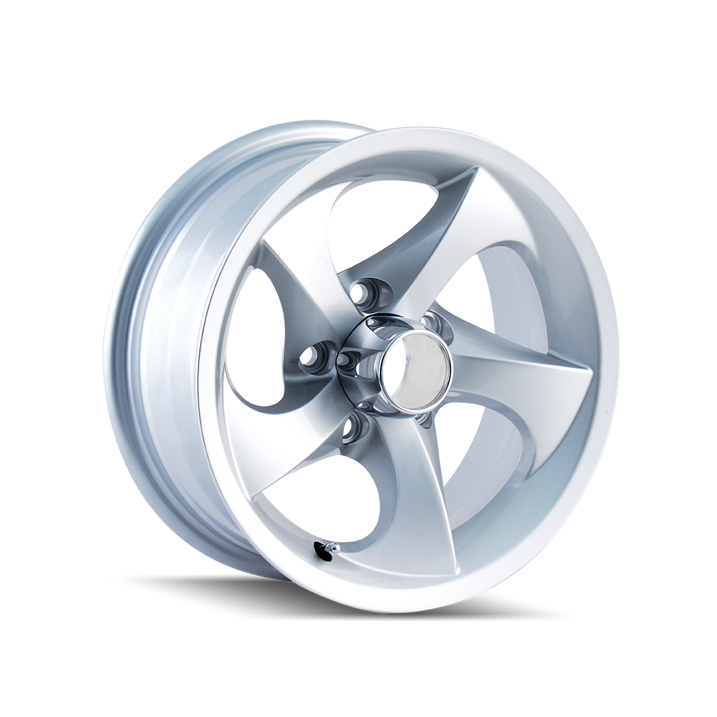 trailerwheels16s1