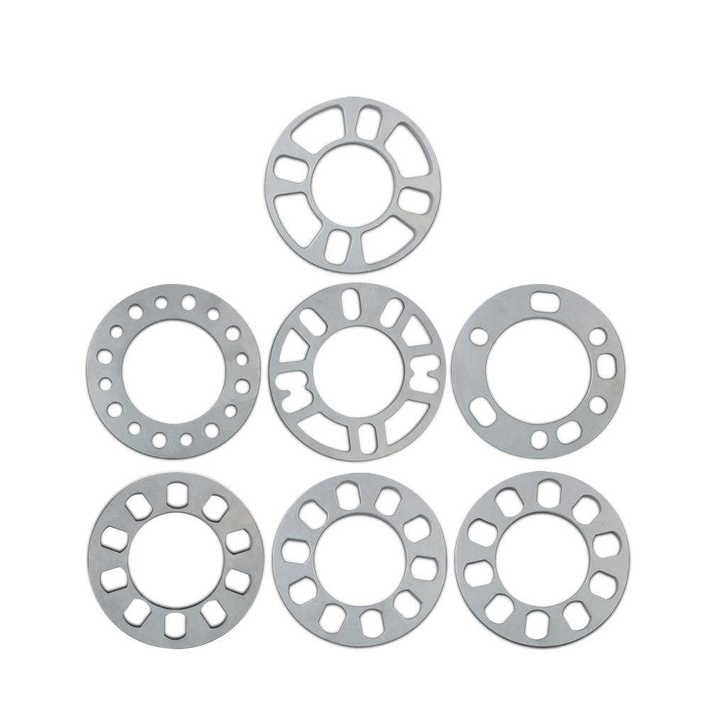 WHEEL-SPACERS-SET
