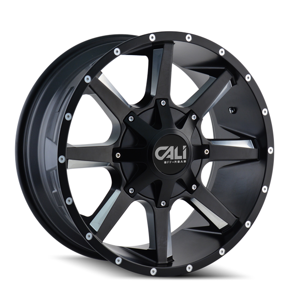 9100-BLACKMILLEDSPOKES-20X9-MAIN