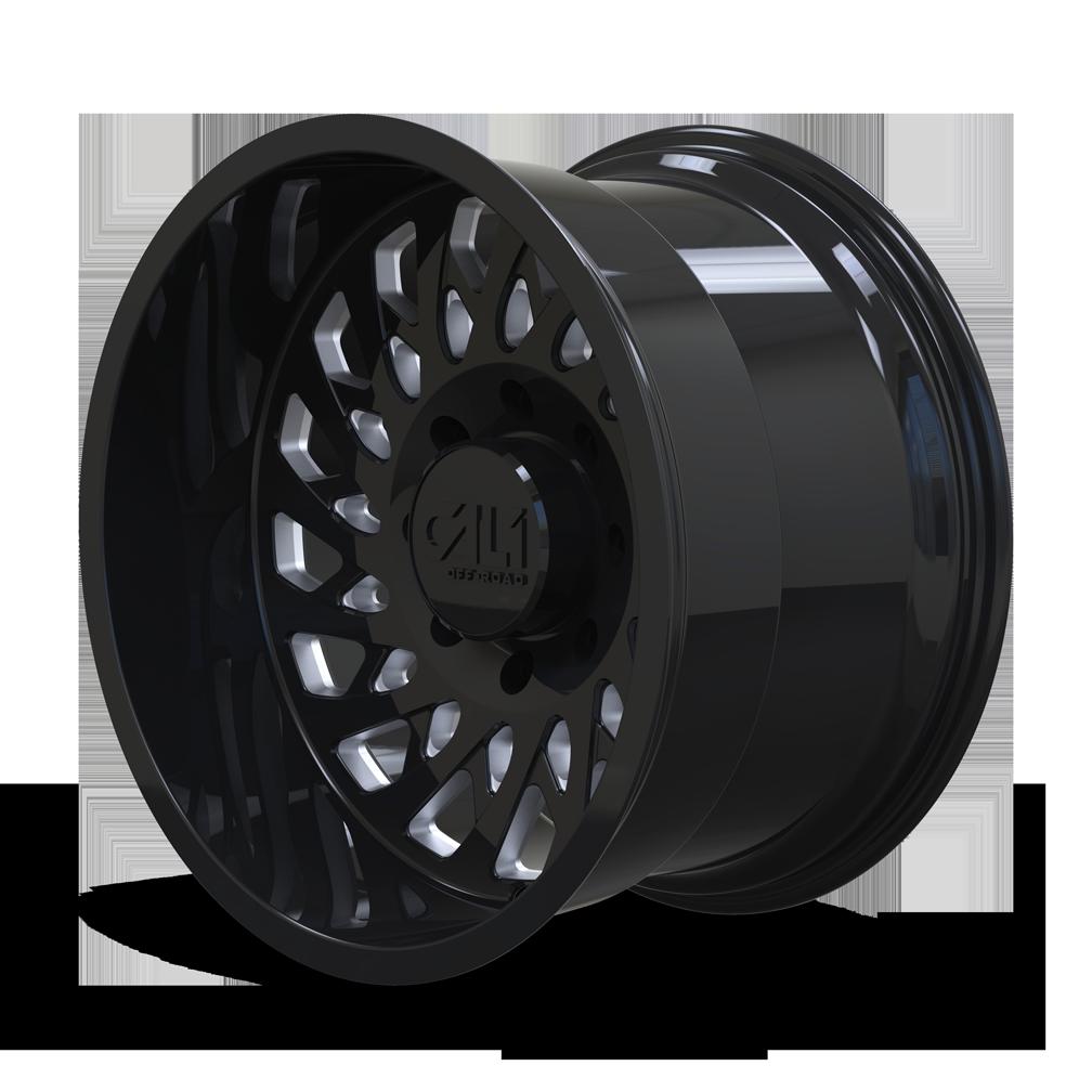 9108-2012-Black-milled-spokes-2