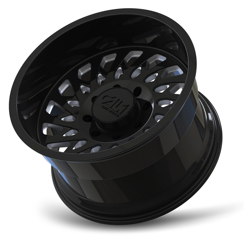 9108-2012-Black-milled-spokes-3