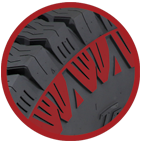 Sidewall_ATP