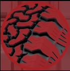 TreadDesign_ATP