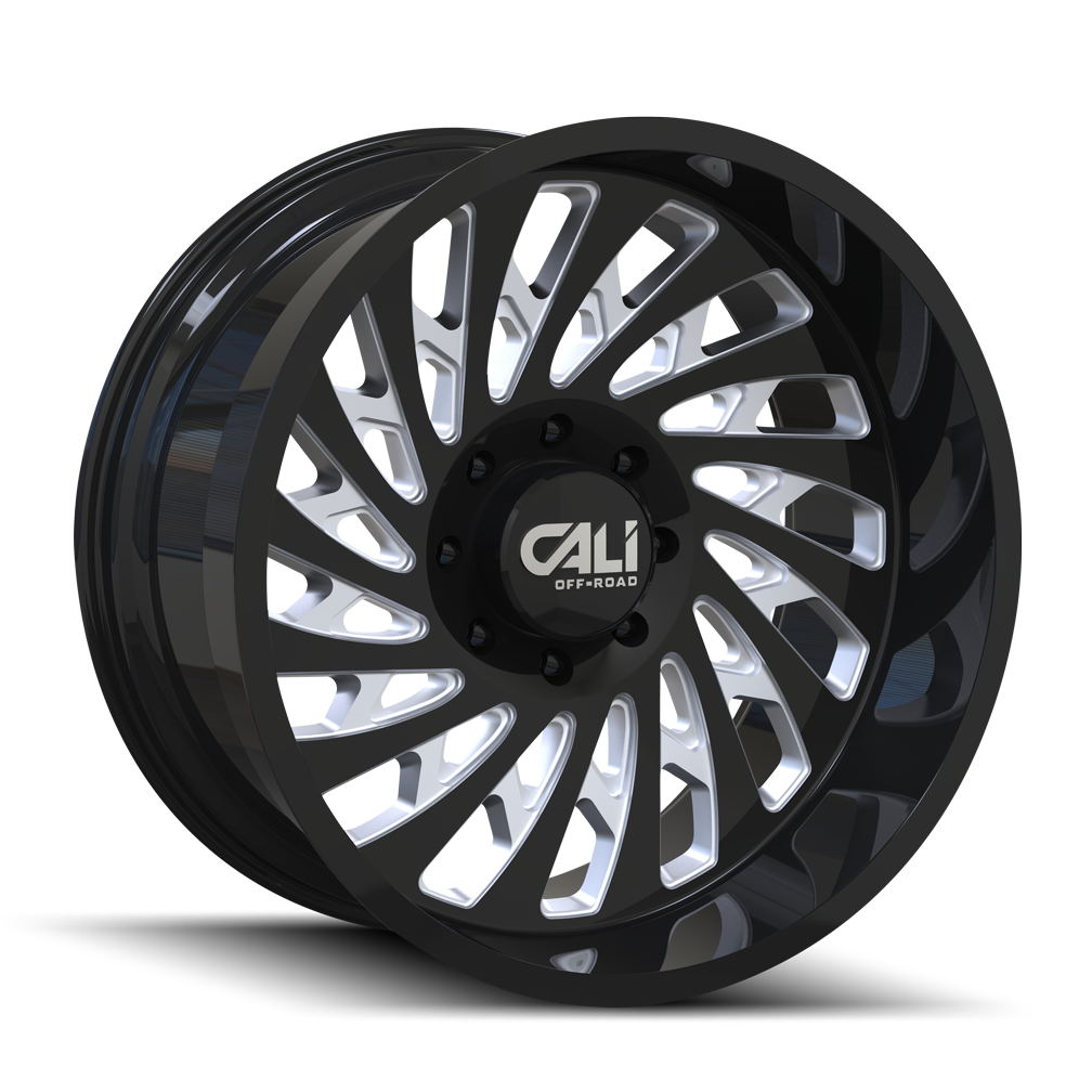 9108-24x12-black-milled-spokes-1