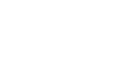 home_calioffroadlogo
