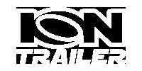 home_iontrailerlogo