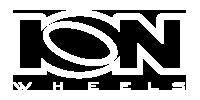 home_ionologo
