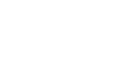 home_mayhemlogo