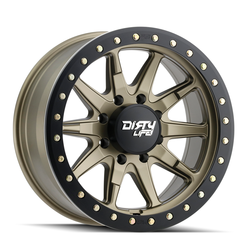 DIRTYLIFE9304GD1-8LUG