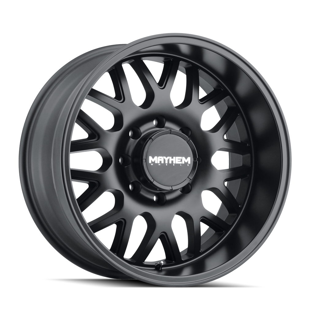 MAYHEM8110MB1-8LUG