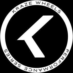 Kraze Performance logo